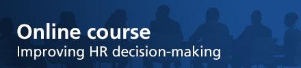HR Courses